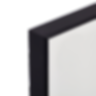 mdf-white-gloss.png