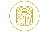 icon-wood.png