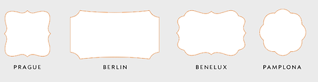 creative borders wood shapes.PNG