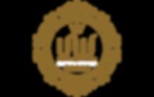 logoUWHotel -350x220.png