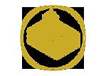 icon-aluminum_400.png