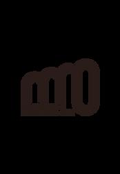 MRO-LOGO-BADGE.png