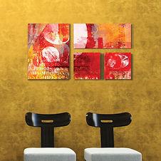 productexample-gallery-aluminum17.jpg