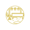 icon-furniture.png