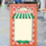 productexample-gallery-frp02.jpg