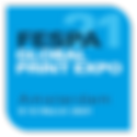 FESPA-GLOBAL-PRINT-EXPO-2021.resize-350x