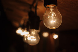 blur-bright-bulbs-131023
