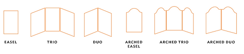 desktop panels shapes.PNG