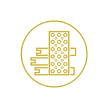 icon-plasticfrp.png