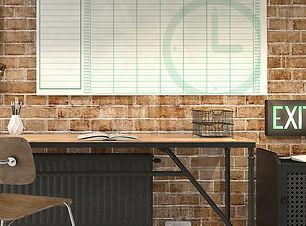 productexample-gallery-steel01.jpg