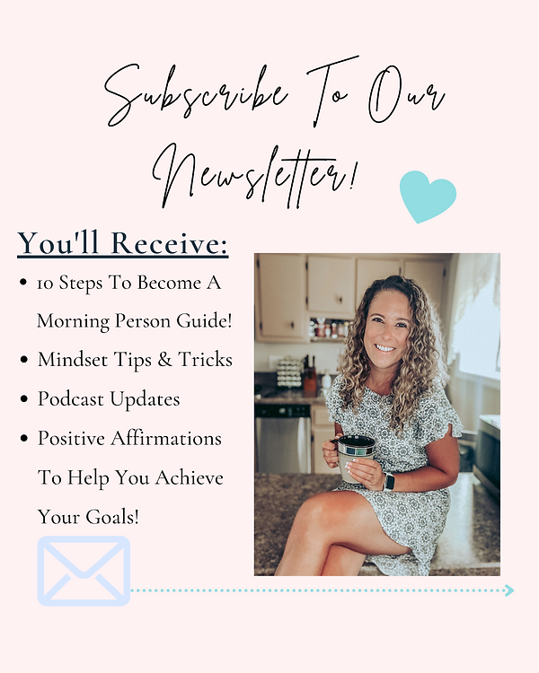 Subscribe To Our Newsletter!.png
