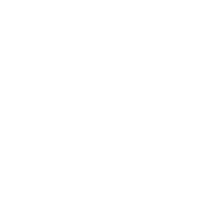 ARDS.png