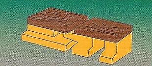 Duro Heritage Woodcraft
