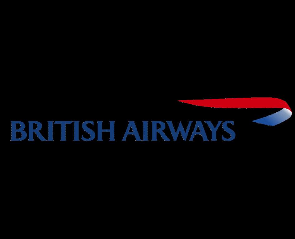 British-Airways-logo-1024x768_edited.png