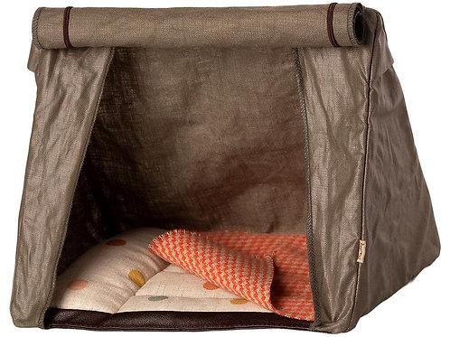 Maileg Happy Camper Tent 2021