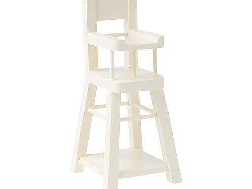 Maileg High Chair