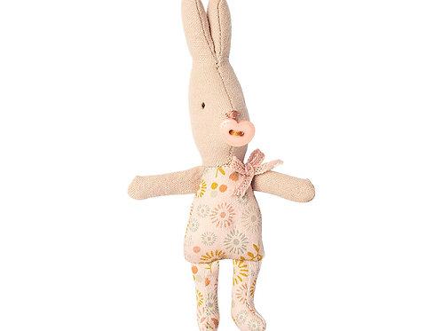 Maileg MY Rabbit pink