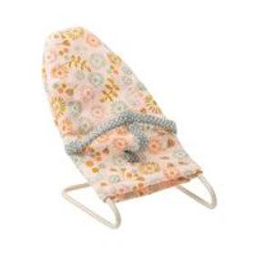Maileg MY Babysitter chair