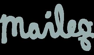 Maileg logo.png