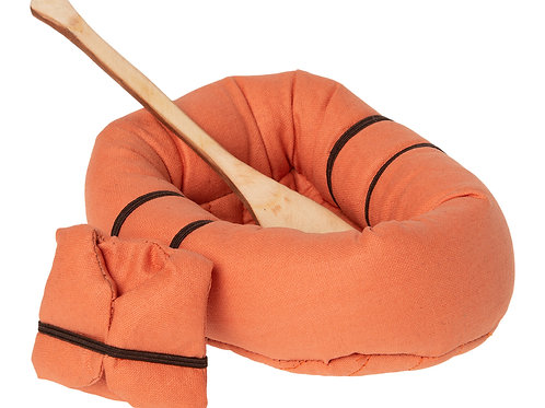 Maileg Rubber Boat
