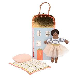 Meri Ruby house doll.jpg