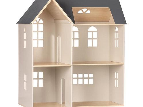 Maileg House of Miniature