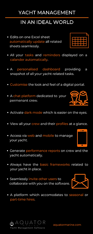 Aquator-Yacht Management in an Ideal World.png