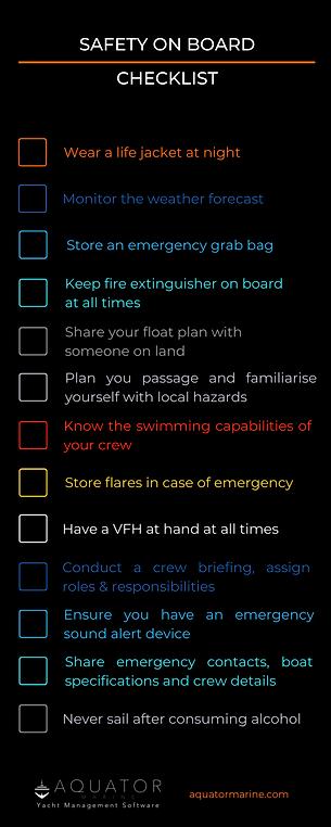 Aquator-Safety on Board Checklist.png