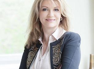 Jutta Burmeister