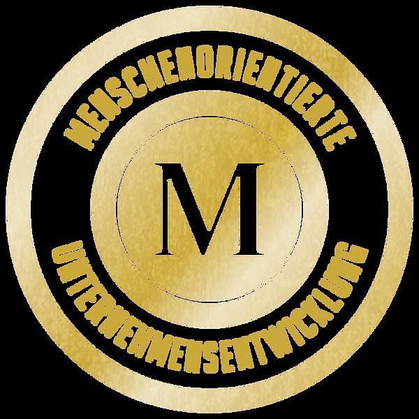 Manavi-Prüfsiegel-UE-GOLD.png
