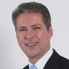 Bernd Mähler