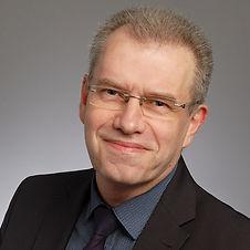 Horst Wienberg