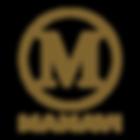 Manavi-Logo_RGB.png