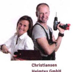 Lars Christiansen.jpg