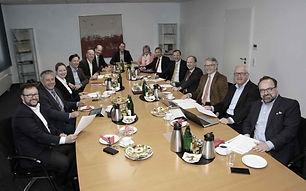 Harburger Wirtschaftsverein
