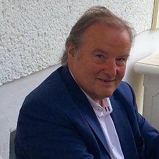 Stefan Kauerz