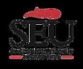 SEU at Lifesong_Logo_01.png