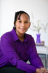 Talaya Professional Portraits, Jeannine