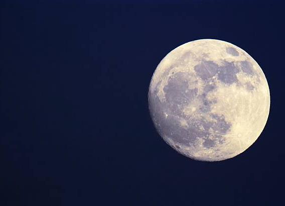 moonforwebsite.jpg