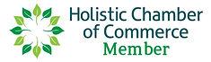 HCC Member Logo.JPG