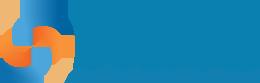 MHS logo.png