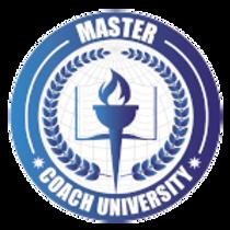 MCU-Logo-150x150.png