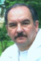 Andryukov Андрюков
