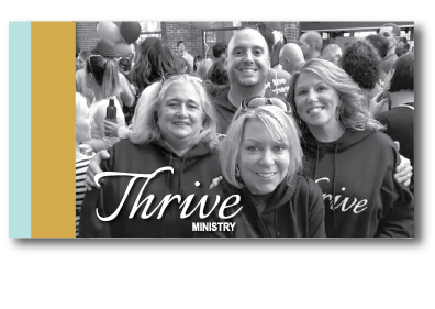 Thrive Ministry.png