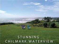 Stunning Chilmarl Waterview-02