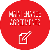 Maintenance Agreements.png
