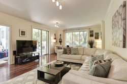 Staging Services