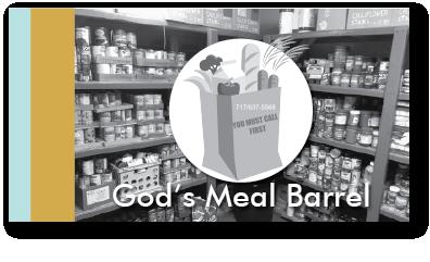 Gods Meal Barrel.png
