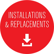 Installations and Maint.png