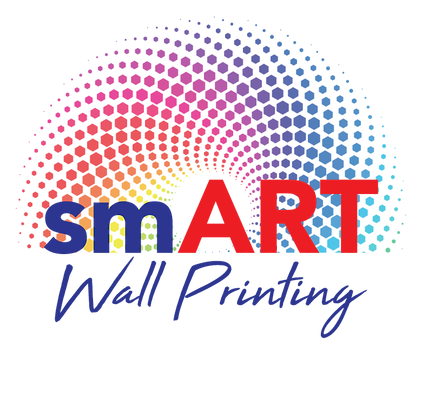 smART Wall Printing LOGO_FINAL.png